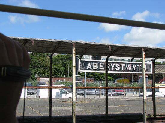 aberystwyth01