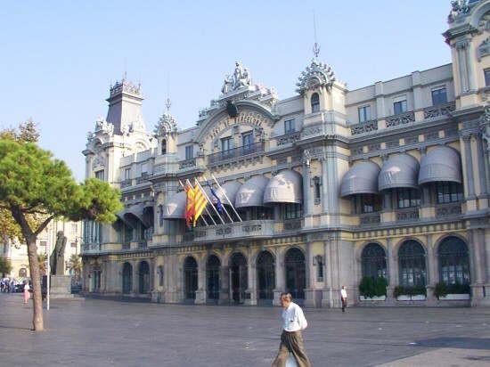 barcelona_a02