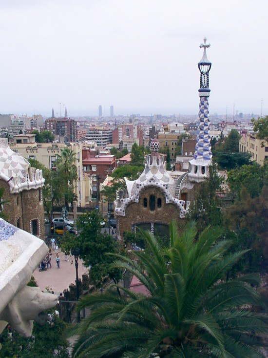 barcelona_a13