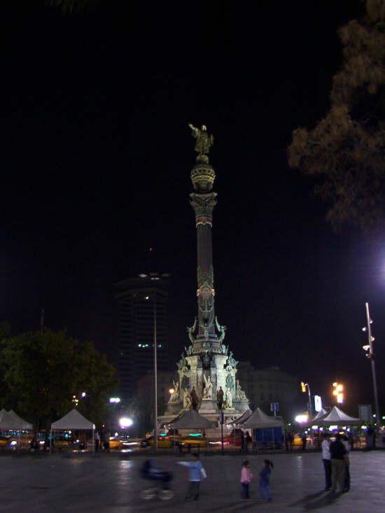 barcelona_a23