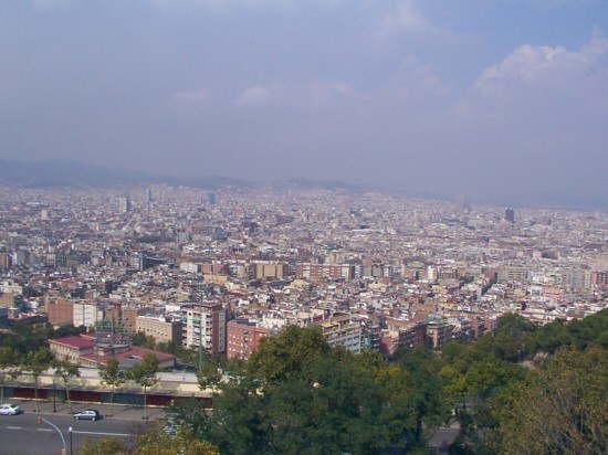 barcelona_a34