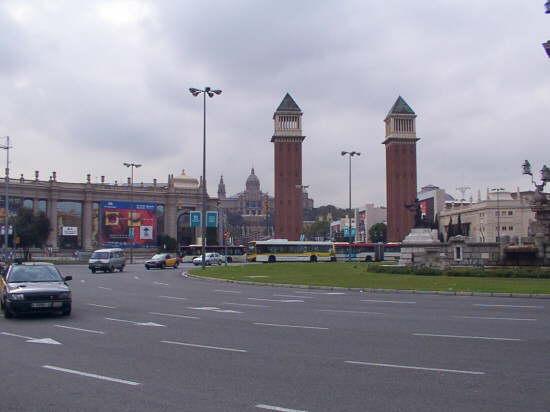 barcelona_b02