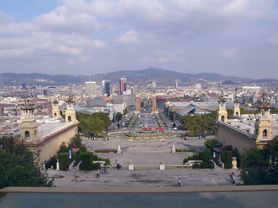 barcelona_b05