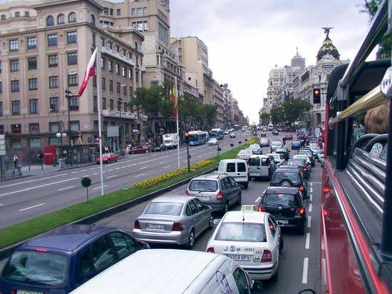 barcelona_b14