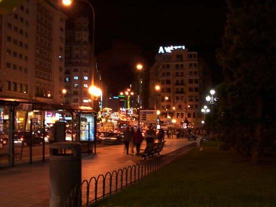 barcelona_b18