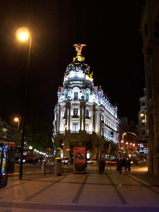 barcelona_b19
