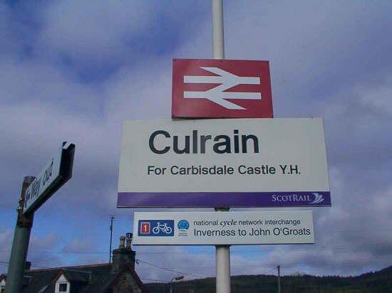 culrain14