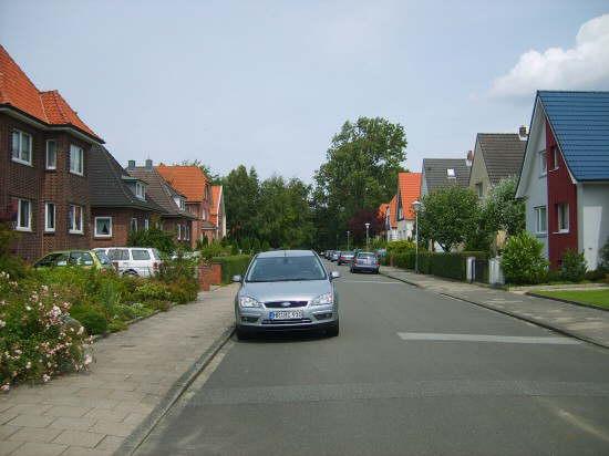 cuxhaven02