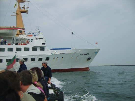 cuxhaven23