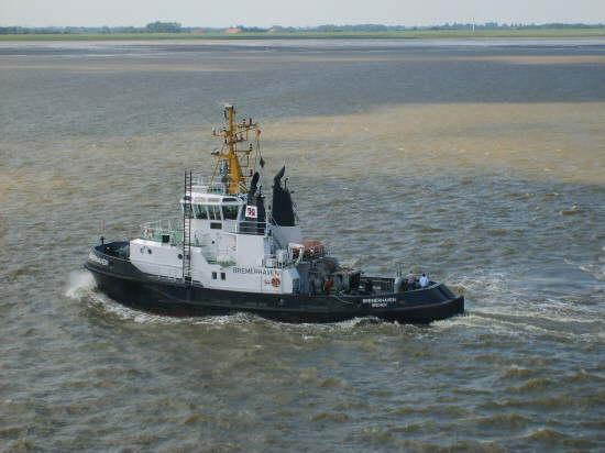 cuxhaven36