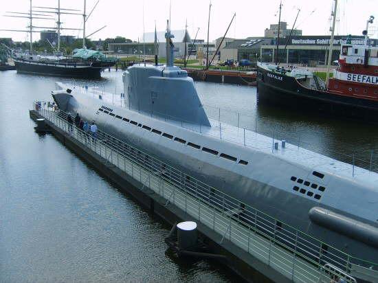 cuxhaven38