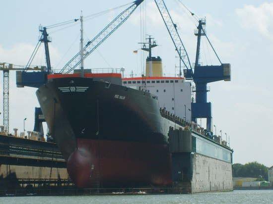 cuxhaven41
