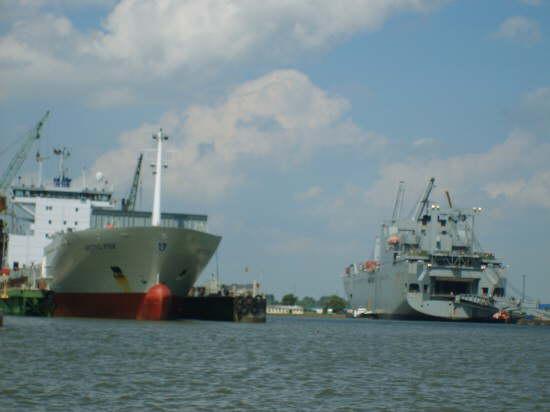 cuxhaven42