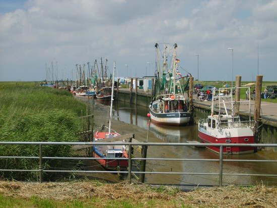 cuxhaven62