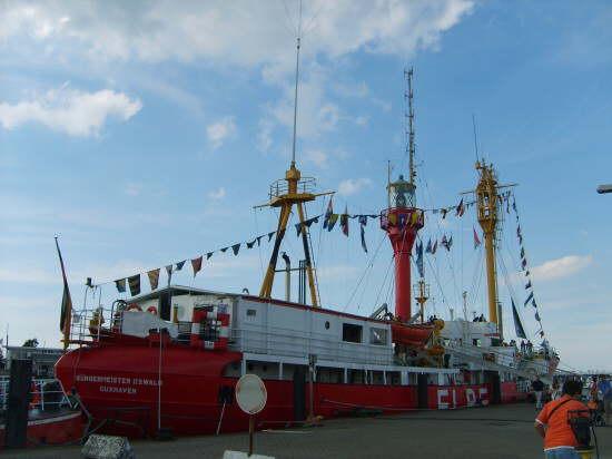 cuxhaven67