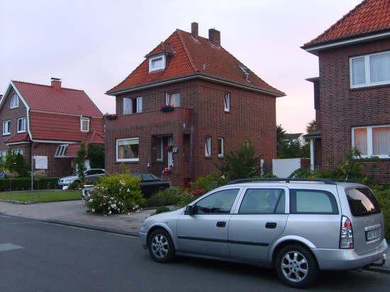 cuxhaven73