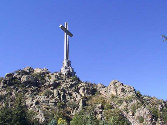 el-escorial-09