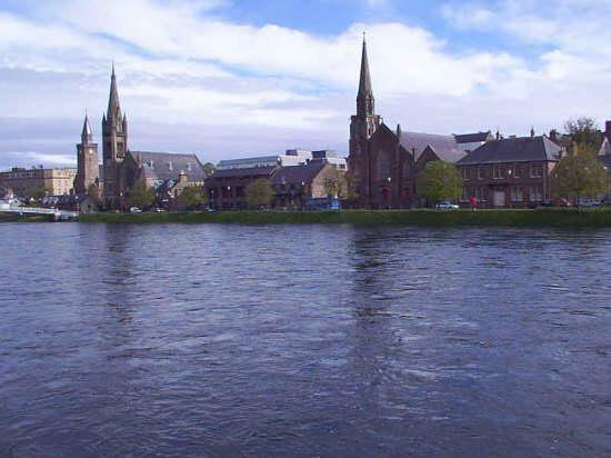 inverness_a02