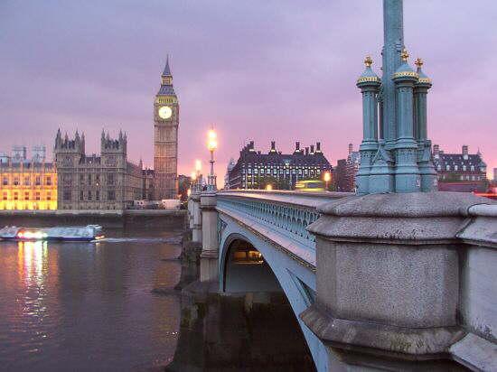 london13