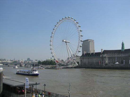 london_b08
