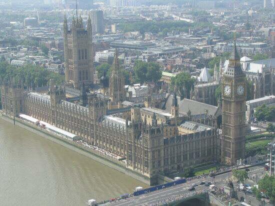 london_b18