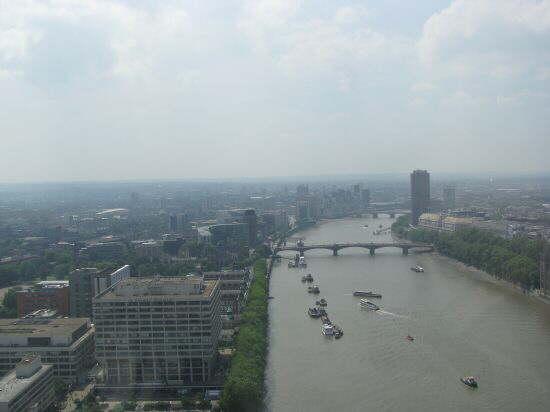 london_b19