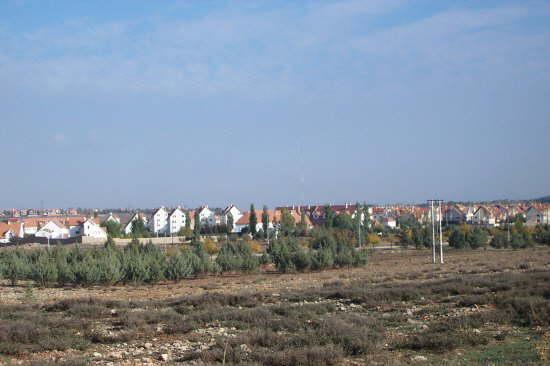 marrakesch_a01