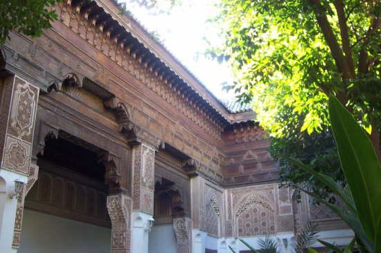 marrakesch_b03