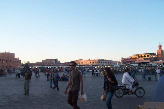 marrakesch_b24