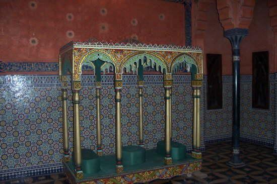 marrakesch_b28