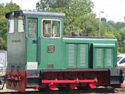 aberystwyth02