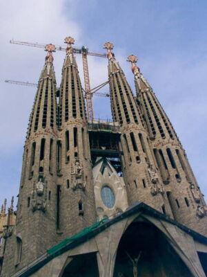 barcelona_a16