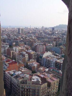 barcelona_a20