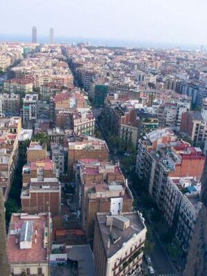 barcelona_a21