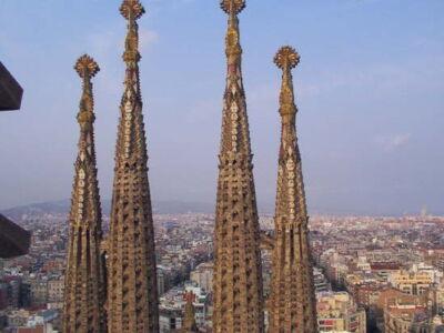 barcelona_a22