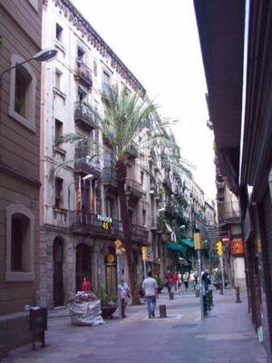 barcelona_a31