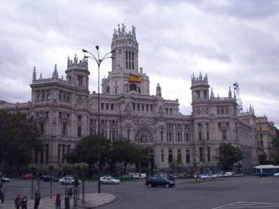 barcelona_b13