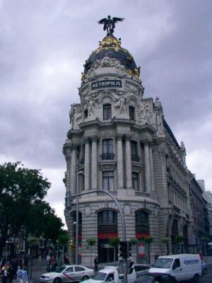 barcelona_b15