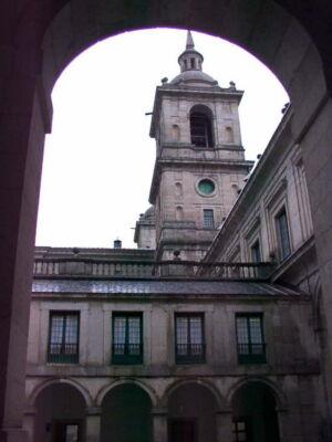 el-escorial-04