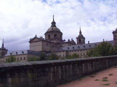 el-escorial-07