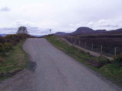 inverness_b06