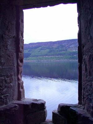 inverness_b10