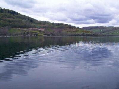 inverness_b12