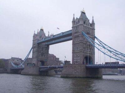 london01