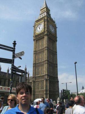 london_b09