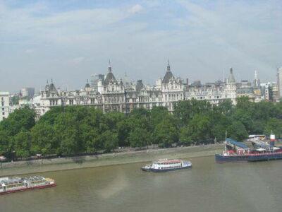 london_b13