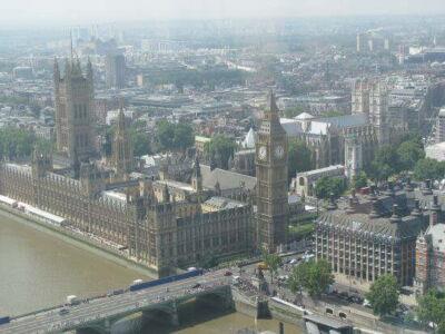 london_b15