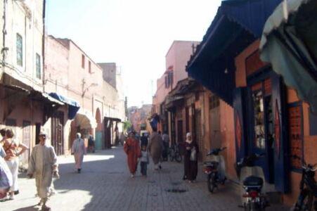 marrakesch_b13