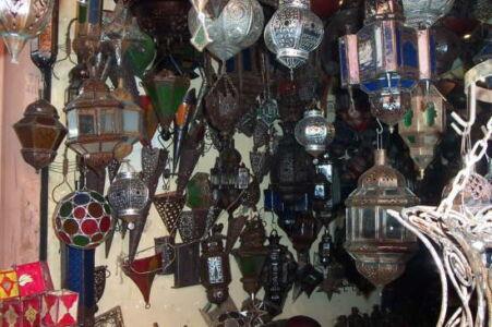 marrakesch_b17