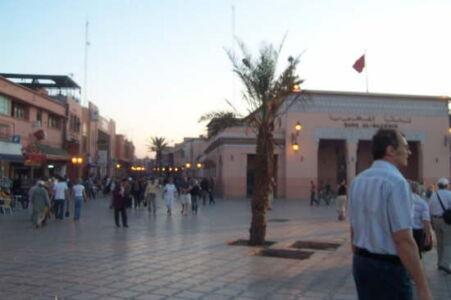 marrakesch_b25